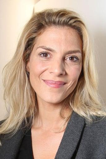 Image of Judith El Zein