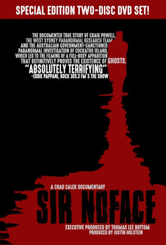 Sir Noface Yify Movies