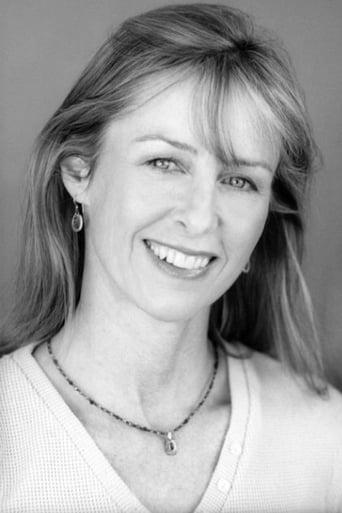 Image of Debbie Evans