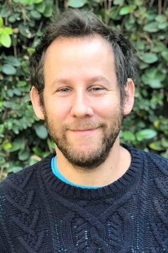 Image of Ben Lee