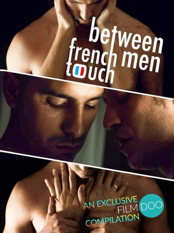 French Touch: Between Men