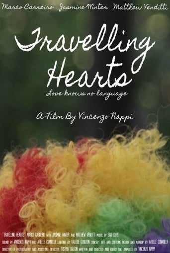 Travelling Hearts