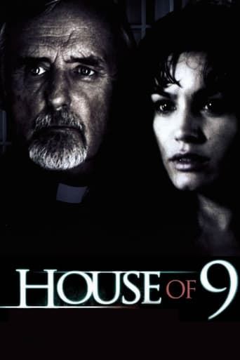 'House Of 9 (2005)