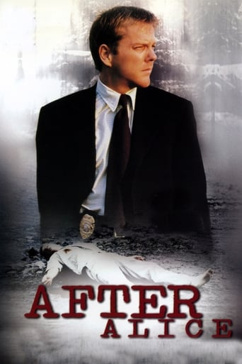 Poster of After Alice