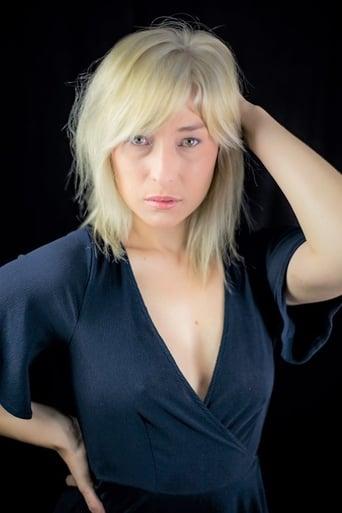 Image of Ashleigh Rainer