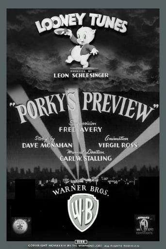 Watch Porky's Preview Online Free Putlocker