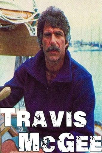 Travis McGee