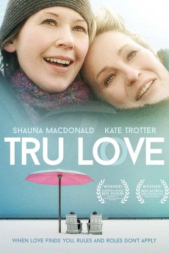Poster of Tru Love