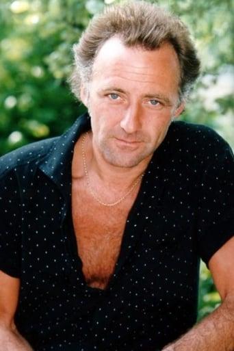 Image of Freddie Boardley