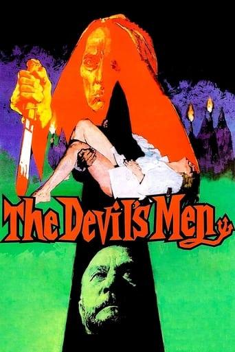 'The Devil's Men (1976)