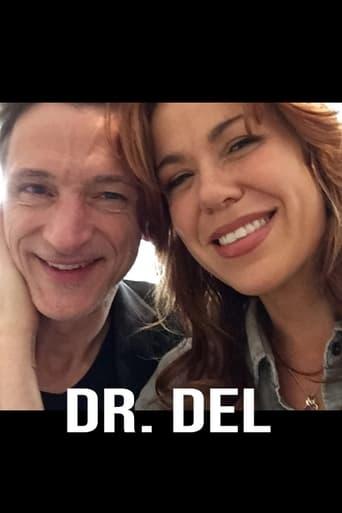 Dr. Del