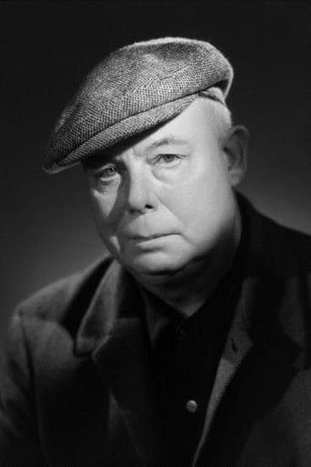 Image of Jean Renoir