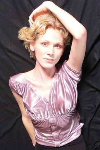 Image of Claudia Katz Minnick