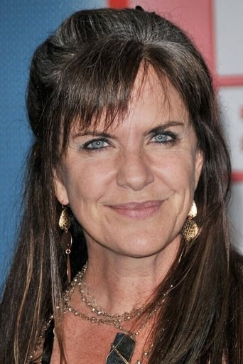Image of Jennifer Hale