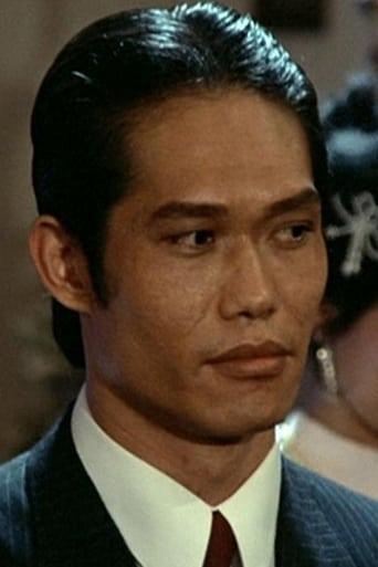 Image of Tai San