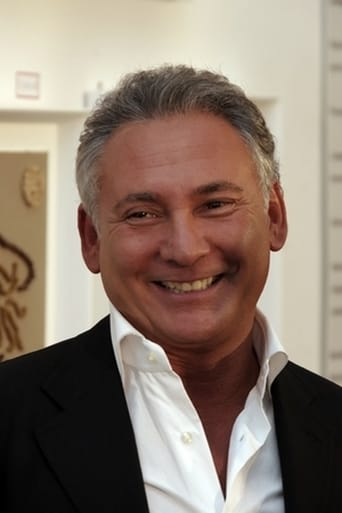 Image of Francesco Paolantoni