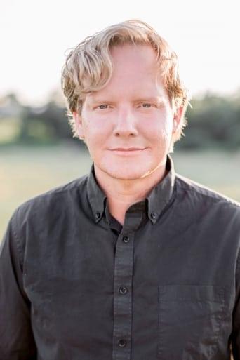 Jonathan Torrens