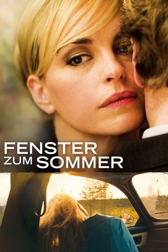 Fenster zum Sommer - Drama / 2011 / ab 0 Jahre