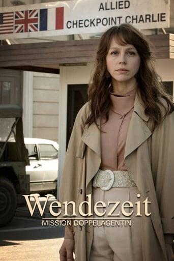 Poster of Wendezeit