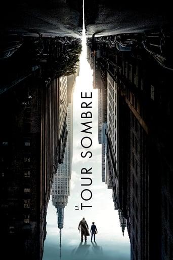Poster of La Tour sombre