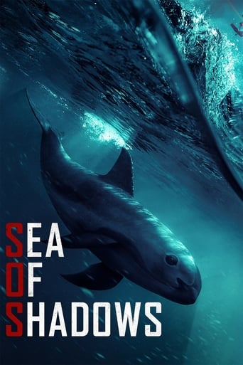 Watch Sea of Shadows Online Free Putlocker