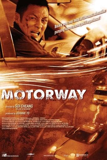 'Motorway (2012)