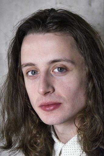 Image of Rory Culkin