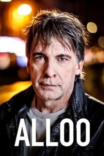 Alloo
