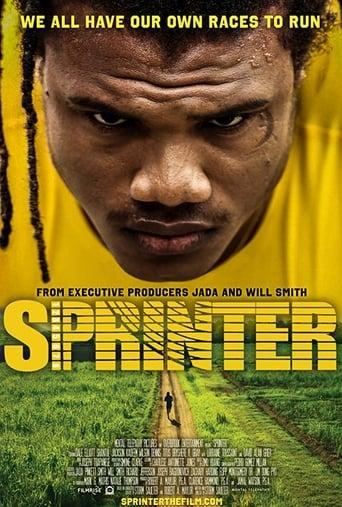 Watch Sprinter Free Movie Online