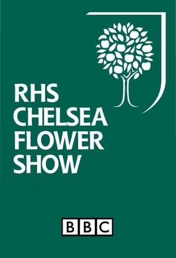 Capitulos de: RHS Chelsea Flower Show