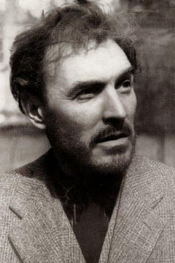 Image of Giuseppe Addobbati