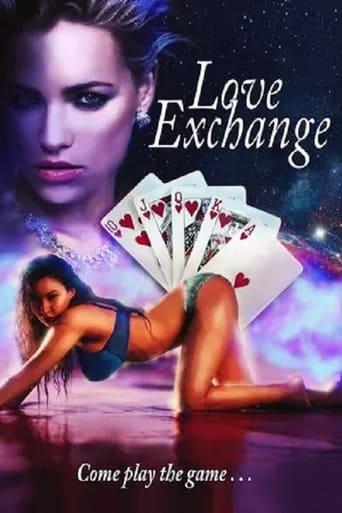 Love Exchange