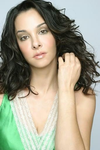 Image of Daniela Amavia