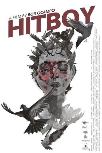 Poster of Hitboy
