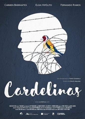 Cardelinas