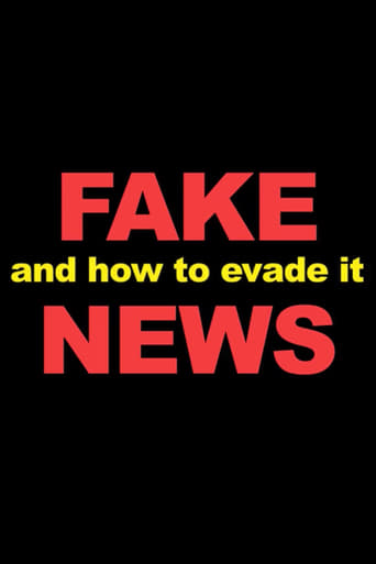 Watch Fake News And How To Evade It Online Free Putlocker