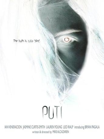 Watch Puti full movie online 1337x