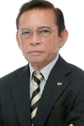 Image of Kōji Yada