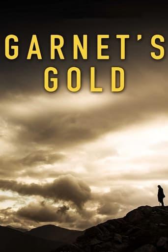 Garnet's Gold image