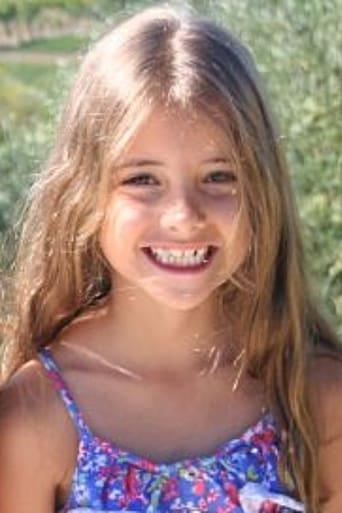 Image of Isabella Poynton