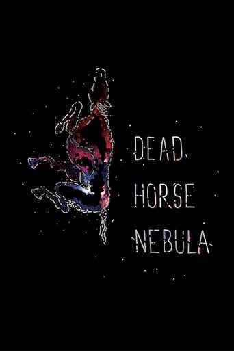 Dead Horse Nebula