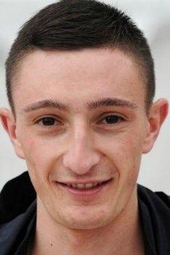 Ciro Petrone Profile photo