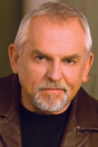 John Ratzenberger alias Memory (voice) (uncredited)