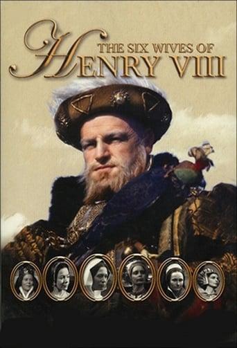 Capitulos de: las seis esposas de Enrique VIII