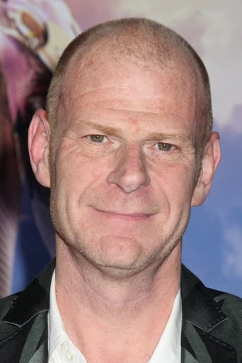 Junkie XL - Original Music Composer