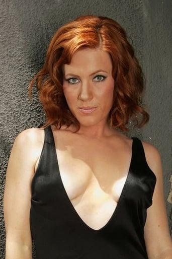 Image of Elisa Donovan
