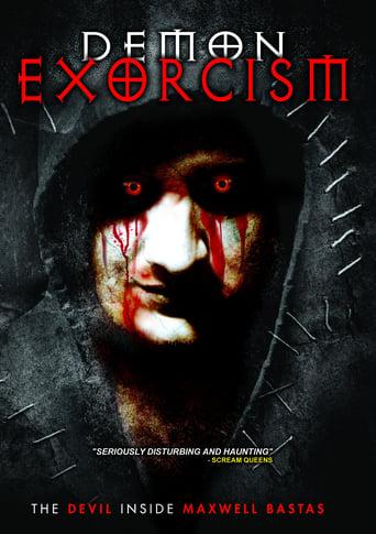 Demon Exorcism