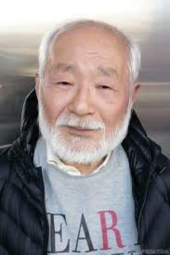 Image of Motomi Makiguchi