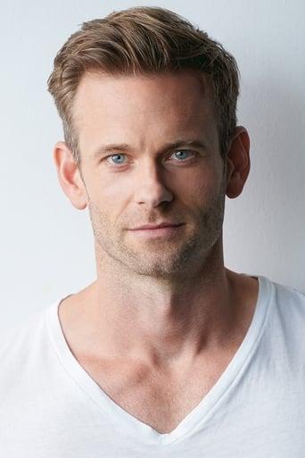 Image of Eric Johnson
