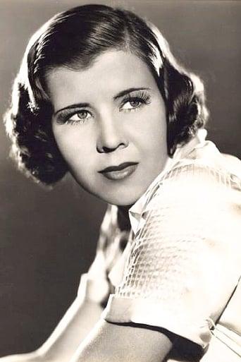 Image of Mary Treen